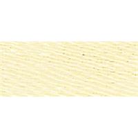 NMC025196
