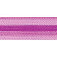 NMC025298