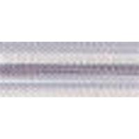 NMC025300