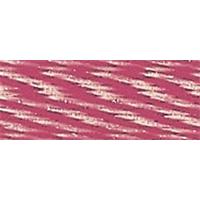 NMC025318