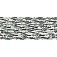 NMC025320