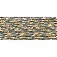 NMC025321