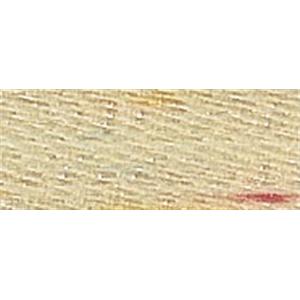 NMC025331
