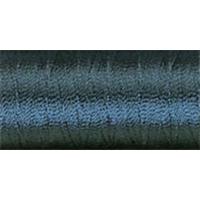 NMC025532