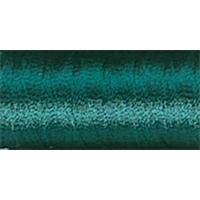 NMC025540