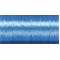 NMC025550
