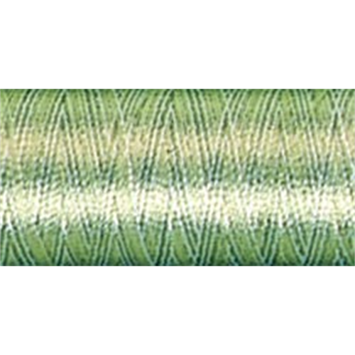 NMC025570