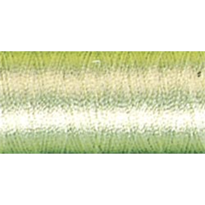NMC025571