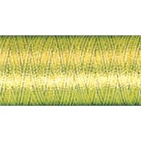 NMC025572
