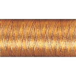 NMC025574