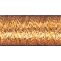 NMC025575