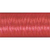 NMC025576