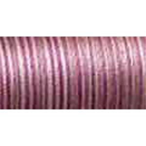 NMC025683