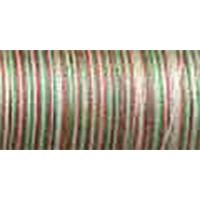 NMC025686