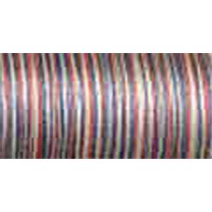 NMC025687