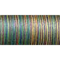 NMC025688