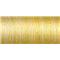 NMC025761