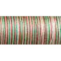NMC025778