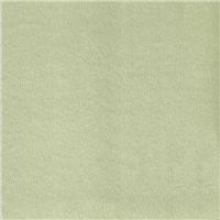 *3 YD PC--Light Green Hammered Satin