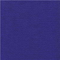*1 3/4 YD PC--Royal Felt