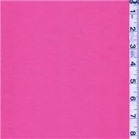 *4 3/4 YD PC--Pink Jacquard