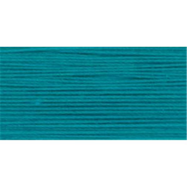NMC026025