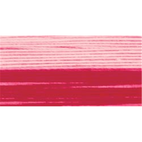 NMC026035