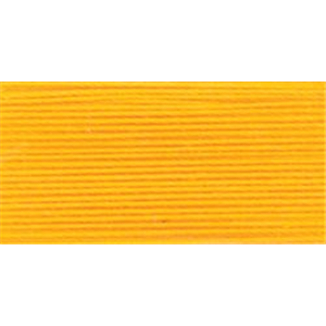 NMC026043