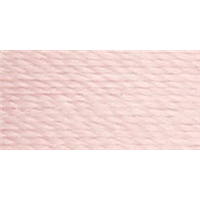 NMC026078