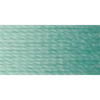 NMC026222