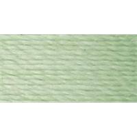 NMC026245