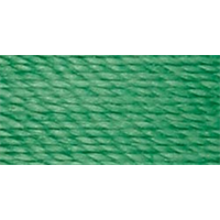 NMC026253