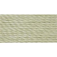 NMC026445