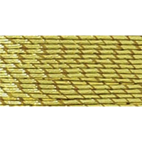 NMC026625