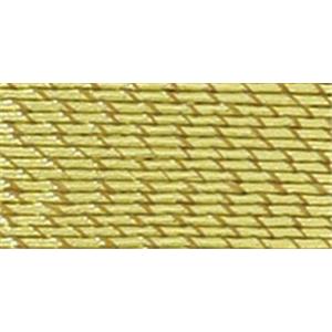 NMC026626