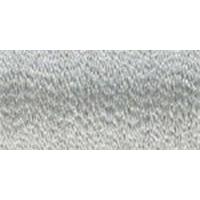 NMC027710
