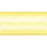 NMC028020