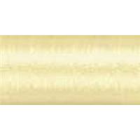 NMC028046