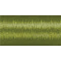 NMC028054