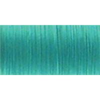 NMC028057