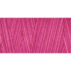 NMC028086