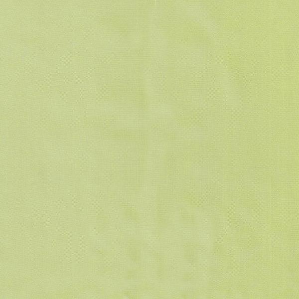 10377