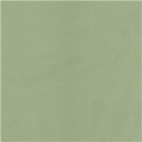 *4 3/4 YD PC--Sea Green Suiting