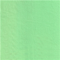 *3/4 YD PC--Lime Green Linen