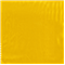 *1/2 YD PC--Mustard Charmeuse Satin