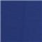 *1 1/2 YD PC--Royal Blue Dupioni