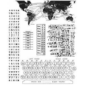 NMC343586
