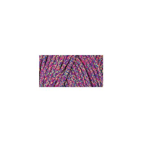 NMC065336