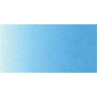 NMC040049