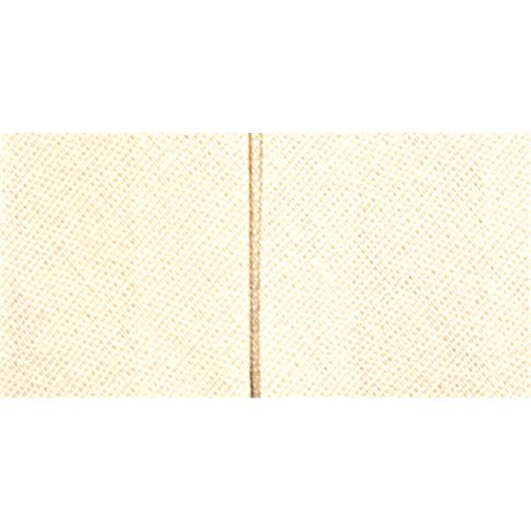 NMC041654